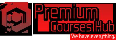 Premium Courses Hub